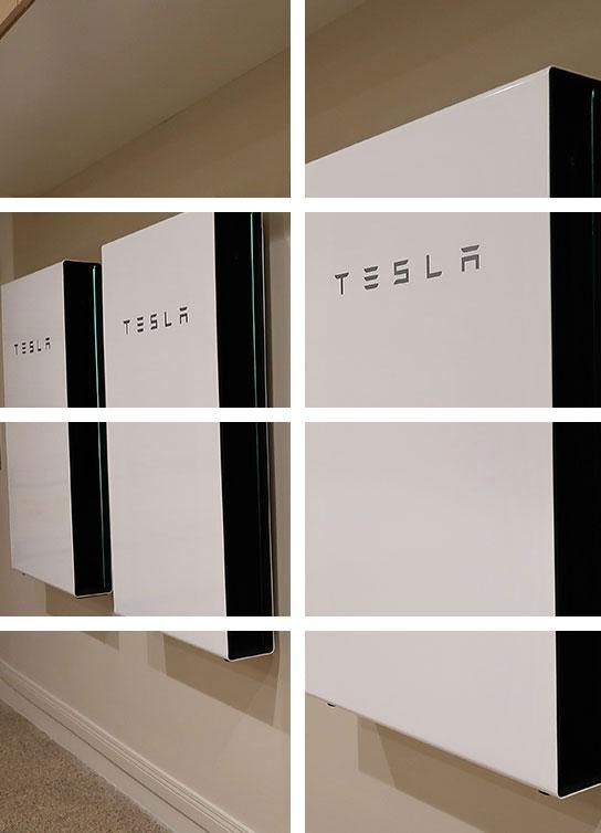 solar battery storage Phoenix, AZ/Solar Battery Storage installation Phoenix, AZ/battery storage installers Phoenix, AZ/battery storage installation Phoenix, AZ