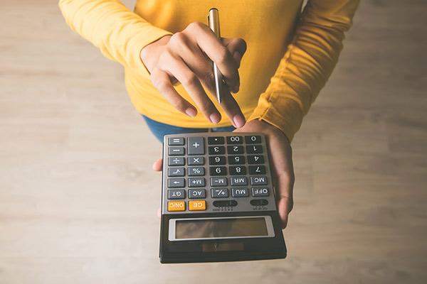 Estimate Cost of Solar